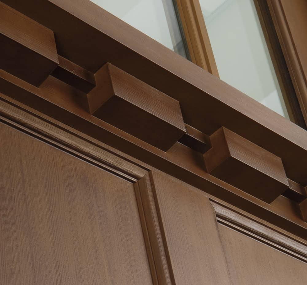 ... doors in chicago & Doors Manufacturers \u2013 Valdicass Inc. pezcame.com