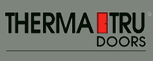 Thermatru door manufacturer