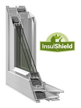 Home windows installers