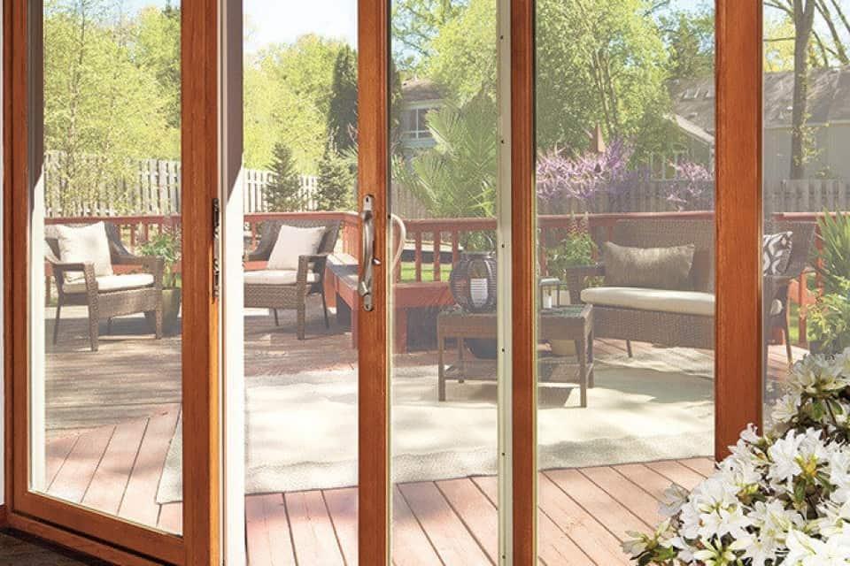 Peachtree patio doors peachtree patio door replacement for Peachtree entry doors